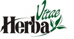 Herba Vitae