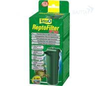 TETRA REPTOFILTER 250 Тетра Рептофильтр Внутренний Фильтр для Террариума с Черепахами