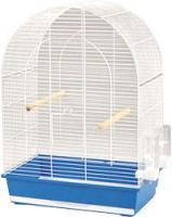 INTER-ZOO Клетка для мелких и средних птиц LUSI III