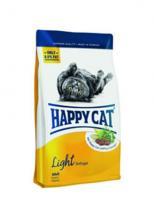 Happy Cat Сухой корм Для кошек низкокалорийный (Adult Light)