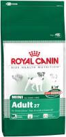 Royal Canin Mini Adult 27 Сухой корм для Собак Мелких Пород