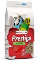 VERSELE-LAGA PRESTIGE BUDGIES Корм Для Волнистых Попугаев