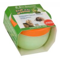 """Iv San Bernard MASCHERA MENTA Восстанавливающая маска для животных с любым типом шерсти """"Мята с витамином B6"""""""