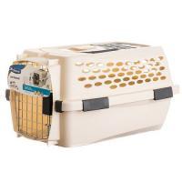 Переноска для мелких собак и кошек Petmate Pet Navigator Carrier