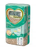 CareFresh NATURAL - бумажный наполнитель для мелких домашних животных
