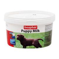 Beaphar Puppy Milk Заменитель молока для щенков