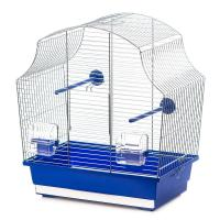 INTER-ZOO Клетка для мелких птиц MARGOT I